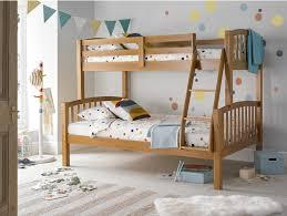Bobs Furniture Bed Tips For Choosing Bobs Furniture Bunk Beds Modern Bunk Beds Design