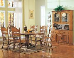 Pedestal Kitchen Table by Tivoli Extending Pedestal Dining Table Pottery Barn 799 Glamorous