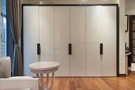 gallery of photos of garage cupboards