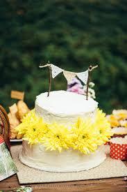wedding cake bogor joe wedding rustic wedding at sentul bogor venema