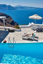 grace hotel santorini greece holidayspots4u