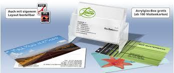 visitenkarten design erstellen visitenkarten erstellen und drucken lassen