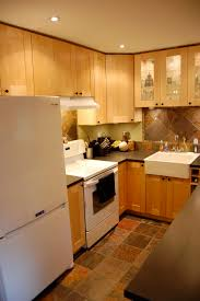 kitchen designs small sized kitchens conexaowebmix com