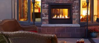 Fireplace Stores In Delaware by Mhc Fireplaces