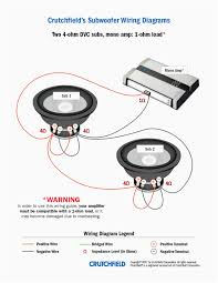 amazing home stereo wiring diagram images for image wire