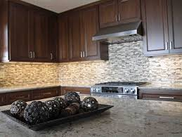 Dura Supreme Kitchen Cabinets 65 Best Mix It Up With Gray Stains Images On Pinterest Gray