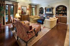 tuscan home decorating ideas living room appealing tuscan living room sets tuscan style