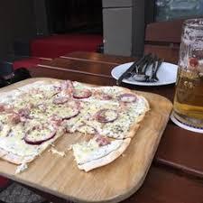 cuisine le bon coin le bon coin 43 photos bars kollwitzstr 42 prenzlauer berg