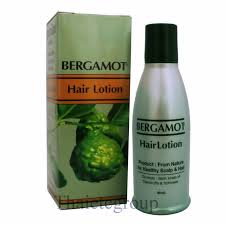 Dandruff And Hair Loss Compare Prices On Dandruff Hair Loss Online Shopping Buy Low