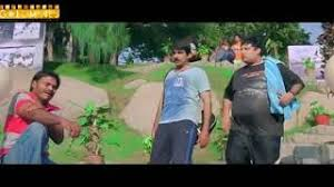 comedy film video clip category hindi comedy movie hot clip new video funny keclips com