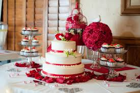 2014 special ideas for your wedding cake decoration weddings eve