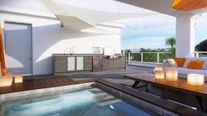 Home Design Center Miami One Bay Design District Residences