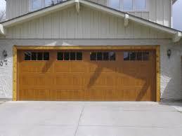 Western Overhead Door by Ultra Lite Doors Calgary U0027s Garage Door Solution