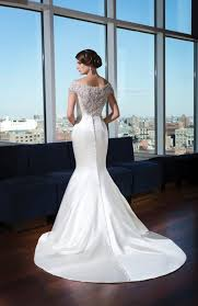 wedding dresses liverpool justin signature new wedding dresses bridal boutique
