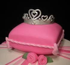 custom birthday cakes for kids and children custom minneapolis