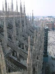 gothic architecture skyscrapercity gothic architecture