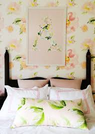 Watercolor Wallpaper For Walls by Color And Scheme