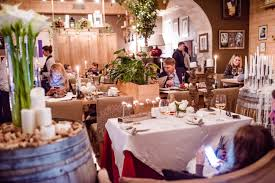 top french restaurants in kyiv 2017 report kiev insights
