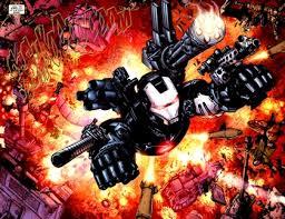 war machine iron man wallpapers iron man war machine marvel comics 2560x1966 wallpaper high