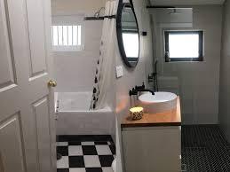 Tiny Bathroom Ideas Bathroom Small Bathroom Design 6 Cool Features 2017 Creative