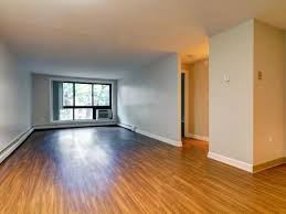2 bedroom apartments for rent in boston 2 bedroom apartments for rent in boston ma glen west ma apartments