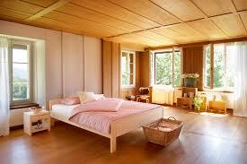 Schlafzimmer Bett Mit Komforth E Komfort Bett Doppelbetten Von Hüsler Nest Ag Architonic