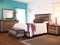 Sheffield Bedroom Furniture by Queen Size Mattress Cheap Bedroom Furniture Sets Under Luxury
