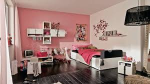 cool decorate teenage room ideas for girls and boys with diy furniture