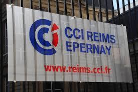 chambre de commerce de reims la cci installe un bureau à epernay l hebdo du vendredi
