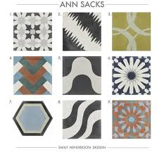 53 best floors that images on sacks flooring and