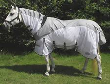 Outdoor Rugs For Horses Rugs Ebay