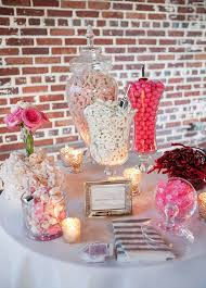 Candy Table For Wedding 108 Best Candy Buffet Mistakes Images On Pinterest Candy Buffet