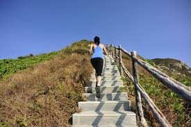 Pain Climbing Stairs by Strengthening Leg Muscles For Climbing Stairs Livestrong Com