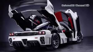 tuner cars wallpaper 200 amazing cars wallpapers slide fullhd 1080p youtube