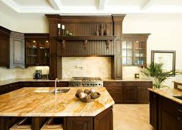 quel cuisiniste choisir cuisine quel cuisiniste choisir fonctionnalies rustique style quel