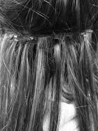 hair u2014 chic kingston