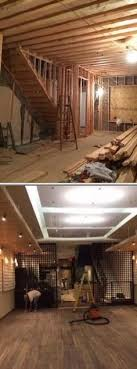 flooring installers needed 3 home decoration