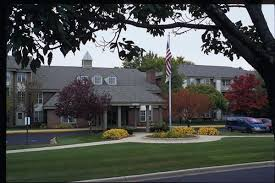 section 8 apartments in new jersey houses for rent in nj new jersey section 8 allow dogs
