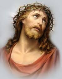 Chaplet Of The Holy Face Theholyface Org Chaplet Or Crown Of The Holy Face