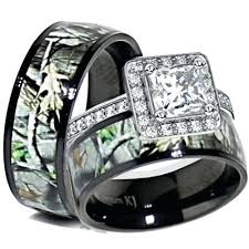 cheap wedding rings sets for him and wedding rings sets for him and cellosite info