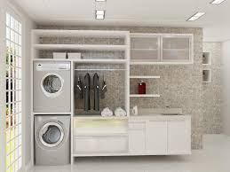Laundry Room Organizers And Storage by Laundry Room Laundry Room Wall Storage Inspirations Design Ideas