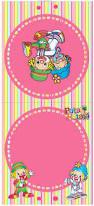 1033 best payasos 2 images on pinterest clowns carnivals and