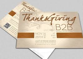 thanksgiving charity flyer and cd template inspiks market