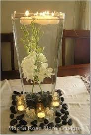 Home Decor Flower Arrangements Artificial Flower Arrangements For Home Foter