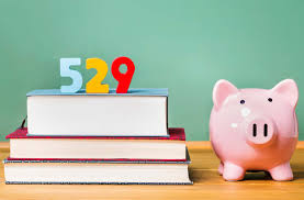 the best college savings plans 2017