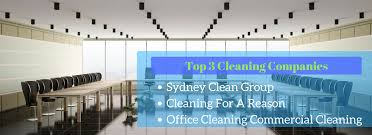 3 professional office u0026 commercial cleaning companies in sydney