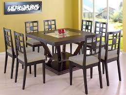 Modern Dining Room Table Set Furnitures Dining Table Set With Bench Lovely Dining Room Ideas