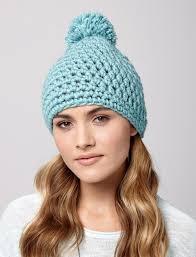 50 free beginner crochet hat patterns allfreecrochet com