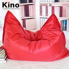 bean bag sofa chair disney minnie mouse bean bag sofa chair u2013 rkpi me