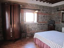 Rent A Bathroom by Apartments And Rooms Casetta Di Ugolino